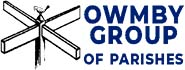 Owmby Group