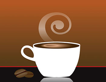 Coffee Mornings at Owmby Church