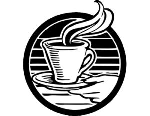 Spridlington Coffee Morning