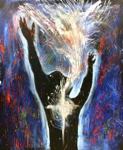17.05.20 Easter 6 - Alleluia! Christ is Risen