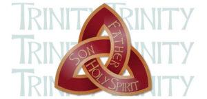 07.06.20 – Trinity Sunday