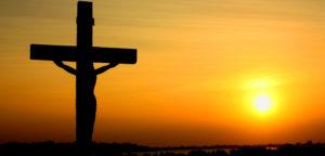 21.06.20 – Trinity 2 – Father's Day